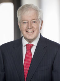 Robert Davey, WIlls & Estates Lawyer