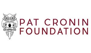 Patrick Cronin Foundation