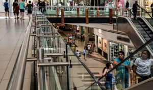 We discuss the Retail Leases Amendment Act 2020
